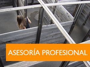 Asesoría profesional / Coaching - www.porypara.es