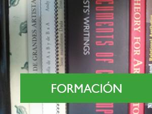 Formación - www.porypara.es