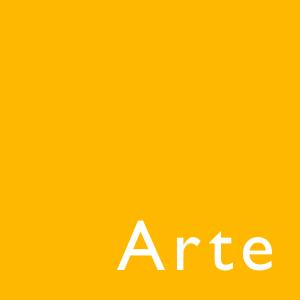 Arte - www.porypara.es