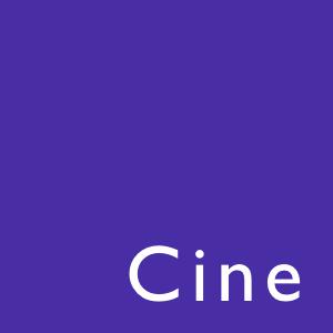 Cine - www.porypara.es