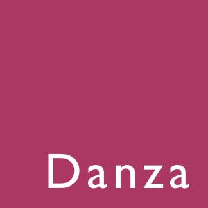 Danza - www.porypara.es