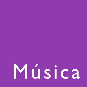 Musica - www.porypara.es