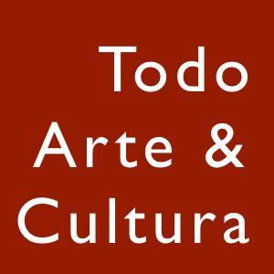 Arte & Cultura - www.porypara.es