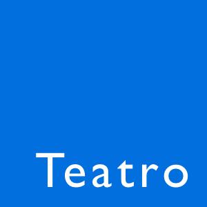 Teatro - www.porypara.es